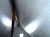 plafond01_0